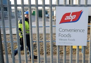 ABP Food Group: at the centre of the horsemeat scandal