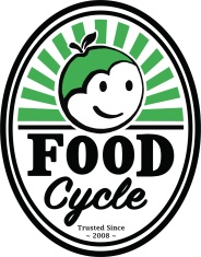 Logo.Foodcycle
