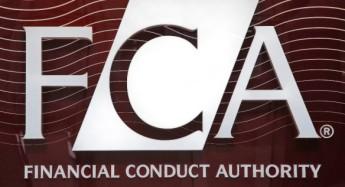 FCA.Logo